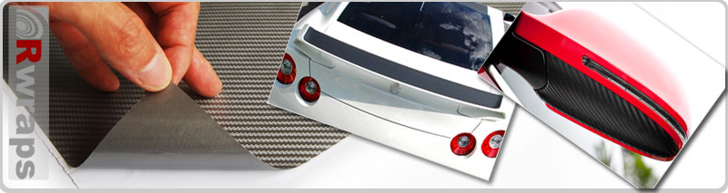 Carbon Fiber Vinyl Film | Carbon Fiber Vinyl Film Sheets | Carbon Fiber Vinyl Rolls