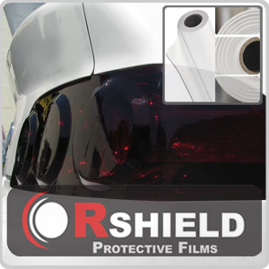 XPEL | Headlight Protection Film | Pre-Cut Kits | Find ...